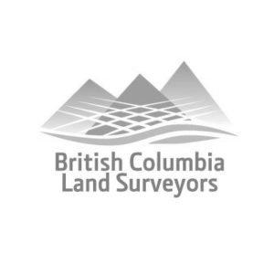 British Columbia Land Surveyors