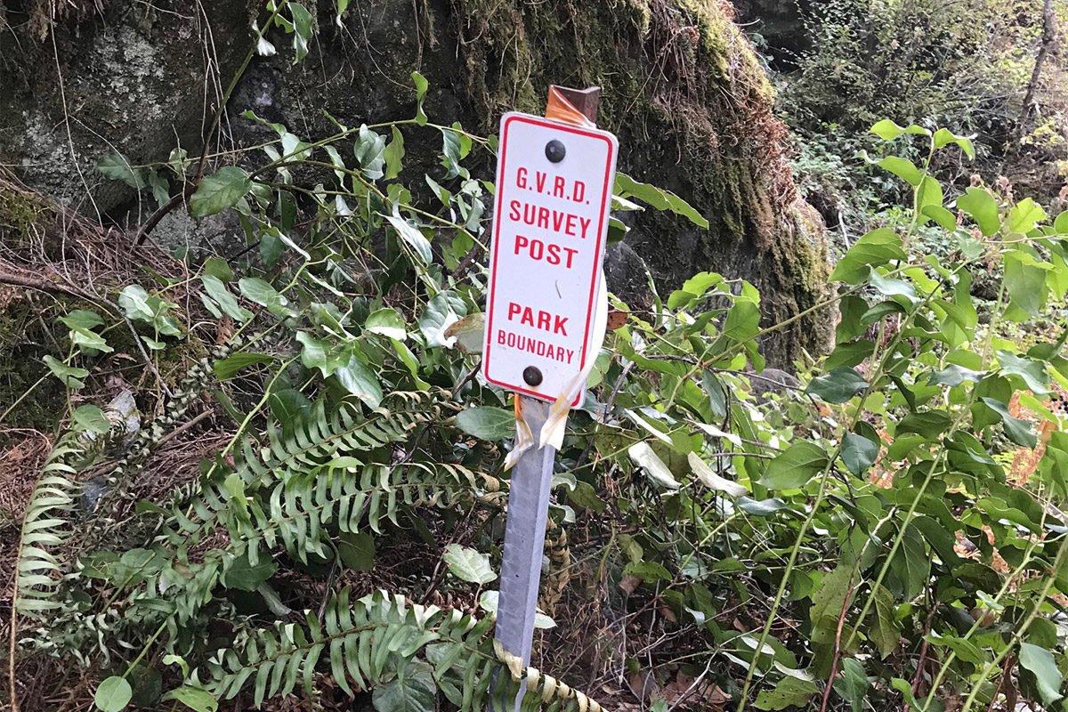 HWM Surveys BC Legal Land Surveyors