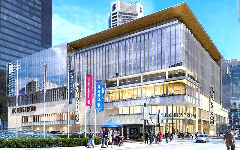 Construction Surveys Vancouver